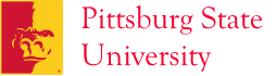 Pittsburg State University Login